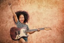 Musik in Kita, Schule und OGS