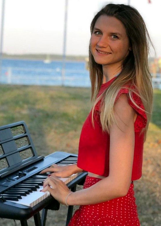 Sandra-Becker)