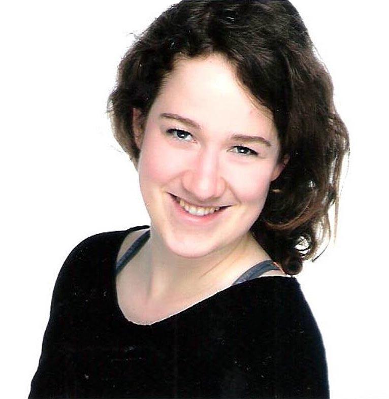 Agnes-Neetz_web