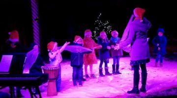 Piccolino_Weihnachtszirkus2_2019