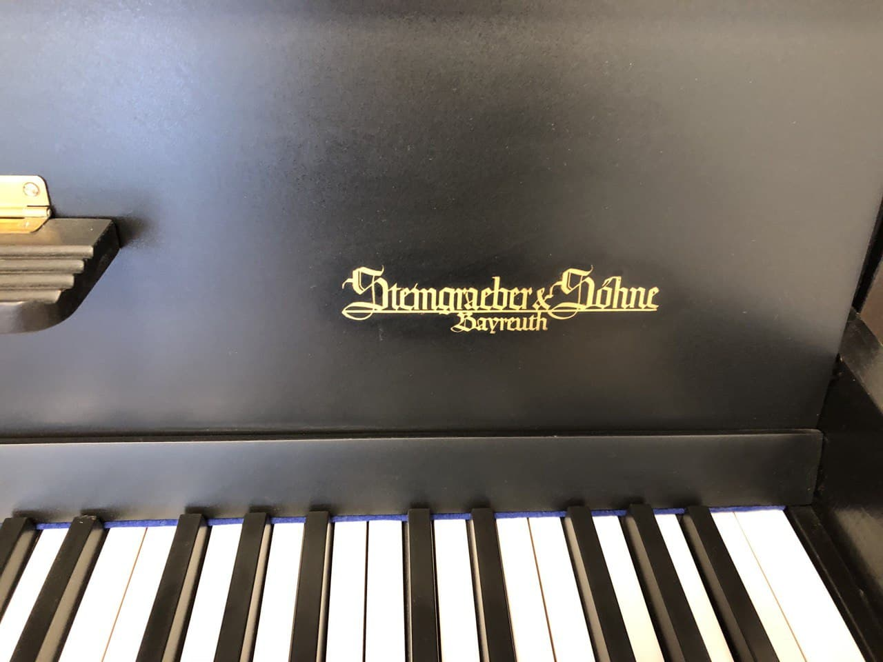 Steingräber2