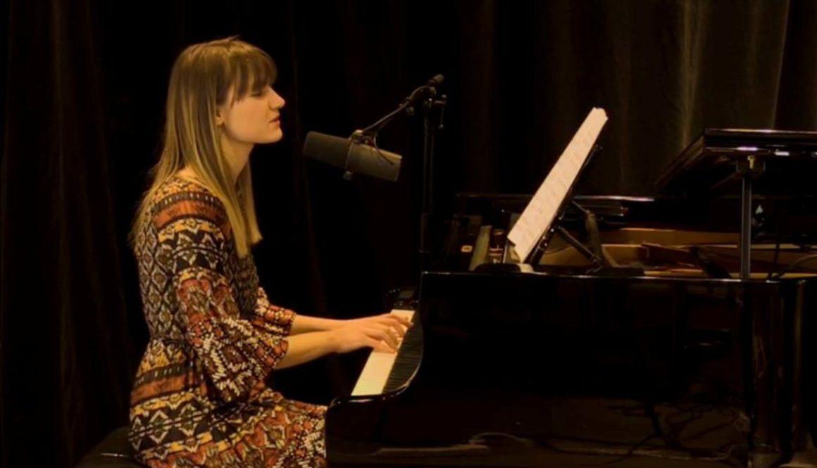 Sandra Becker Konzert